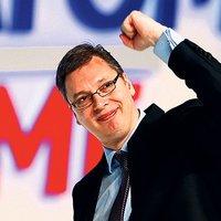 Lesz-e magyar minisztere Szerbiának?