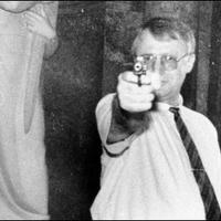 Egy ideig még biztosan hágai cellájában marad Vojislav Šešelj