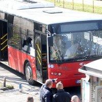 A buszvezető haragosa robbantott Banja Lukában?