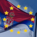 Köszönjük Mladićt, már csak Koszovót kérjük - Szerbia EU-csatlakozása