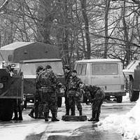 Wikileaks-szivárogatatás: Az IMF is felelős a jugoszláv polgárháborúért