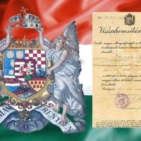 Ki magyar és ki nem?