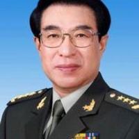 A szerb és a kínai hadsereg együttműködése