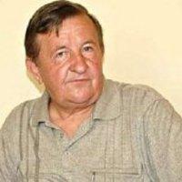 150 nap börtön Toroczkai legyurcsányistázásáért