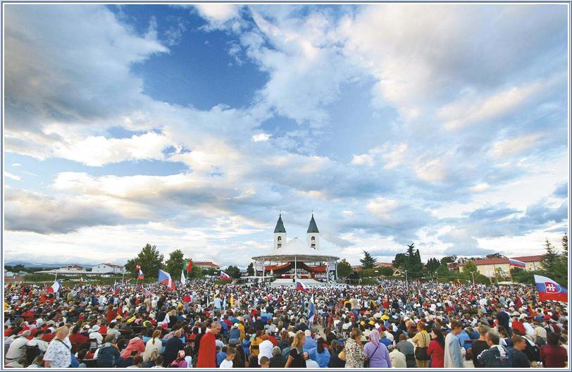 17th-international-youth-festival-medjugorje.jpg