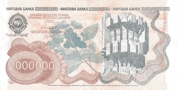 2Million-Dinara-1989.jpg