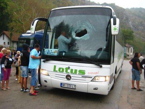 NoviPazarautobus-01_ff.jpg