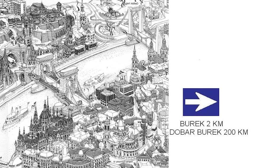 Budapest_BUREK.JPG