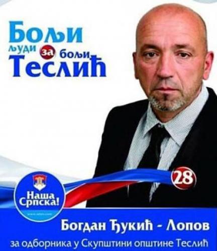 lopov-kandidat.jpg