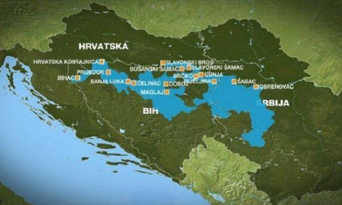 arviz-regio.jpg