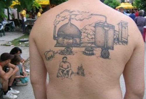 rakija-tattoo.jpg