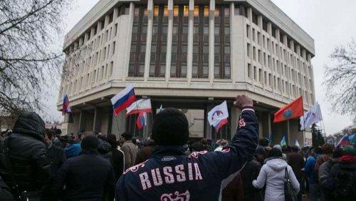 simferopol.jpg