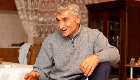 csecsenföldimelós.jpg