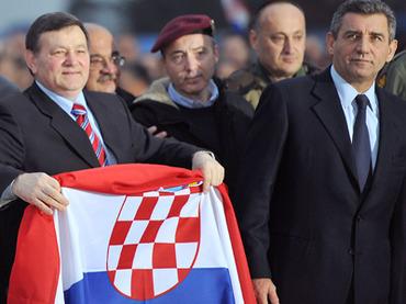 gotovina-markac-ante-croatian.n.jpg