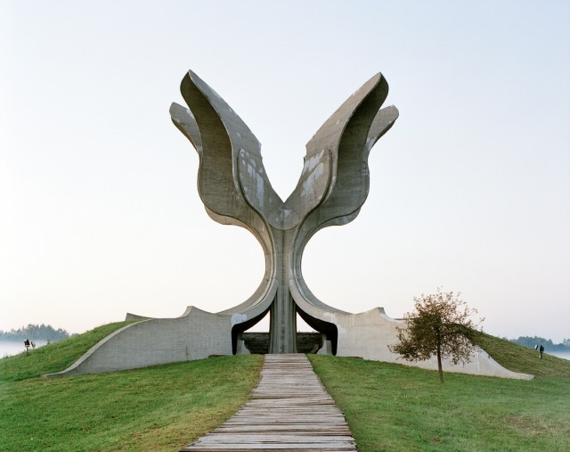 jasenovac_1.jpg