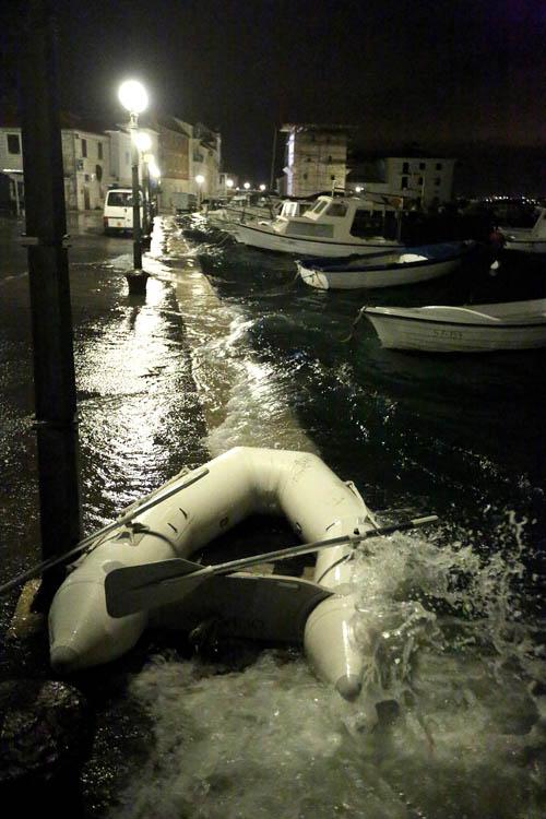 poplava_kastela3-2_529920S0.jpg