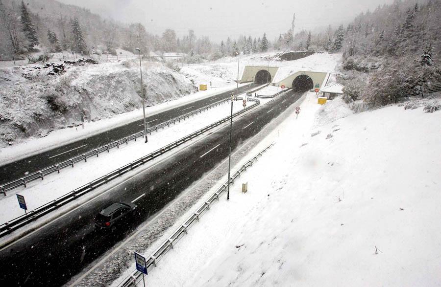 snijeg_gorski5-281_529850S0.jpg