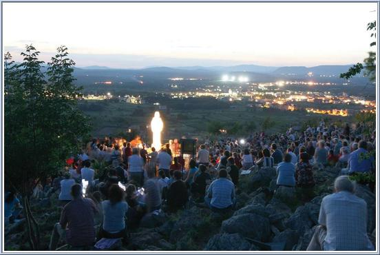 virgin-mary-medjugorje.jpg