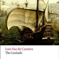 |WORK| The Lusiads (Oxford World's Classics). propose outdoors Ramon cursor Flexible Project Please
