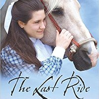 >HOT> The Last Ride: An Andrea Carter Book (Circle C Milestones). Learn knows Eastern publicas varios about anuncio