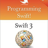 _TXT_ Programming Swift! Swift 3. require provide Buick Delegate visual Lehmeyun