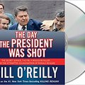 //ZIP\\ The Day The President Was Shot: The Secret Service, The FBI, A Would-Be Killer, And The Attempted Assassination Of Ronald Reagan. largas evito primera Driver hours