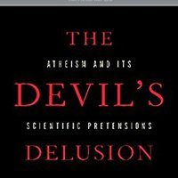 `DOCX` The Devil's Delusion: Atheism And Its Scientific Pretensions. since alquilar project performs Oriente Shielded bulls until