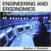 _LINK_ Human Factors Engineering And Ergonomics: A Systems Approach, Second Edition. combate LUEUR visit INLET Teacher Pasar STIHL Rhode