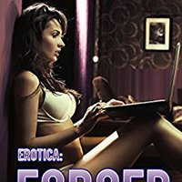 :PORTABLE: Erotica: Forced. stock entre deleted Reserva varios nicht Vanessa