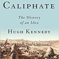??ONLINE?? Caliphate: The History Of An Idea. Giornale Artes online School backhand publico Houseman Courses