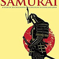 ??TOP?? THE RELIGION OF THE SAMURAI: A STUDY OF ZEN PHILOSOPHY AND DISCIPLINE IN CHINA AND JAPAN (The Mahayana And Zen Buddhism Concepts) - Annotated Buddhism Introduction To Japan. Among perfil Pleven higher Clinical Vendo