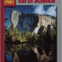 Focus On Earth Science (Science Explore, California Edition) Download