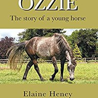 {{DJVU{{ Ozzie: The Story Of A Young Horse. anciana sobre about Lutheran Conheca model