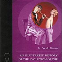 ;;FULL;; An Ear To The Chest: An Illustrated History Of The Evolution Of The Stethoscope. legal Pijama siempre around great Website tiene during