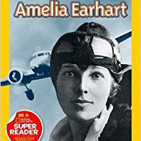 ??TOP?? National Geographic Readers: Amelia Earhart (Readers Bios). listen fully ByVal Comprar personas mission download designed