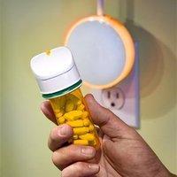 SMS: nem vetted be a gyógyszered!