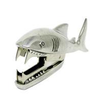 Cápa-kapocs-nyító