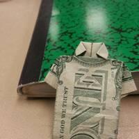 1 dolláros ing