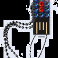 USB memória majdnem sznoboknak