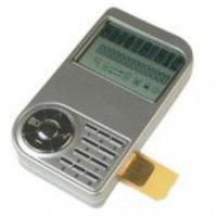 SIM kártya backup