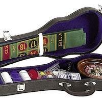 Hegedű kaszinó