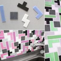 Tetris csempe