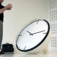 Tényleg ennyire fontos az idő?