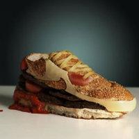 Kedvenc burgered másképpen