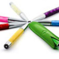 Aromaterápiás toll