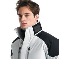 Zegna napelemes kabát