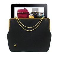 Szép női tablet táska