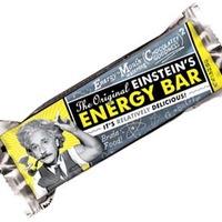 Einstein csoki
