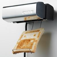 Digitális kenyérpirító nyomtató