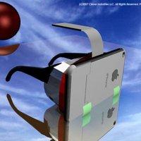 iPhone és a virtuális világ